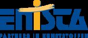 Enista Partners in kunststoffen Logo